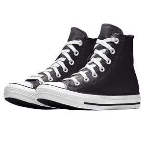 80460dbbeb0ee Converse Chuck Taylor All Star Leather High Top 9